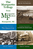 The Marquette Triology