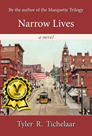 Narrow Lives