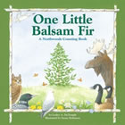 One Little Balsam Fir by Lesley DuTemple